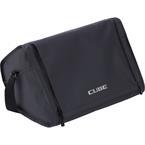 Roland CB-CS2 Carrybag für Cube Street EX