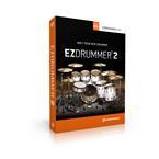 Toontrack EZ Drummer 2 Lizenzcode