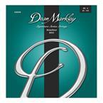Dean Markley 2604A ML Signature Nickel/Steel