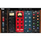 Slate Digital Virtual Mix Rack Box