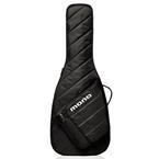 Mono M80 Guitar Sleeve Electric Black
