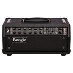 Mesa Boogie Mark V 35