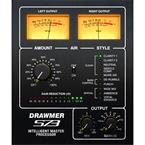 Softube Drawmer S73 Lizenzcode