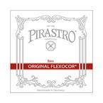 Pirastro Bass Original Flexocor mittel