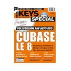 PPV Keys Special