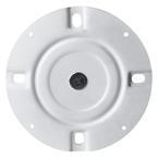 LD-Systems CURV 500 CMB W