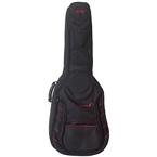 Justin The Link Acoustic Guitar, Black