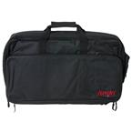 Justin Effect Pedal Bag, Large 550 x 305 x 105 mm