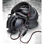 V-Moda Crossfade M100 Shadow