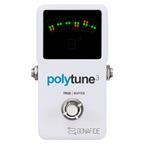 TC Electronic T.C. Electronic PolyTune 3