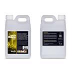 Martin Pro RUSH Haze Fluid 5L