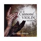 Larsen Strings Violine IL Cannone medium