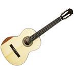 Dea Guitars DEA INIZIO Spruce