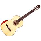 Dea Guitars DEA Allegro Spruce