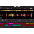 Serato Sample Plug-In