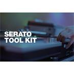 Serato Tool Kit Plug-In