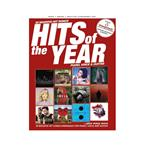 Music Sales Hits of the Year 2017