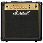 Marshall MG15G Gitarren-Verstärker