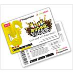 Voggenreiter Rhythmic Village App
