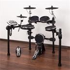 Justin JED700M E-Drum Set