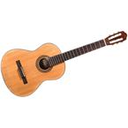 Garcia Mi Concierto 4/4 Klassikgitarre