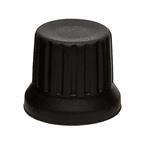Dj Techtools Chroma Caps Encoder black V2