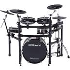 Roland TD-25KVX - V-Drums E-Drum Set