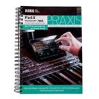 Korg Pa4X Praxishandbuch