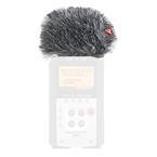 Rycote Mini Windjammer für Zoom H4n