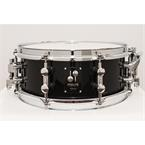 SONOR ProLite PL 12 1205 SDW - Maple