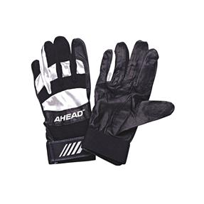 Ahead GLM Handschuhe Medium
