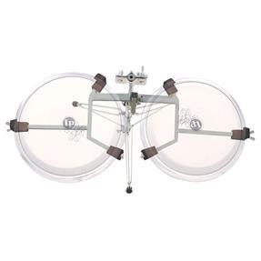 Latin Percussion LP826M Compact Conga Halterung