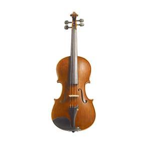 Stentor Violine Elysia 4/4