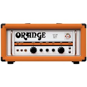 Orange AD 200B MKIII