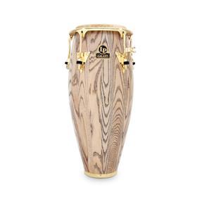 Latin Percussion LP805Z-AW Quinto Galaxy Giovanni