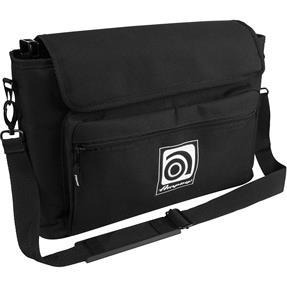 Ampeg Gig Bag f. Ampeg PF-350