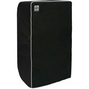 Ampeg Amp Cover f. Ampeg SVT-210