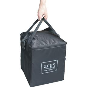 Acus Gig Bag für One 5