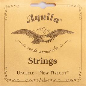 Aquila Corde 42U