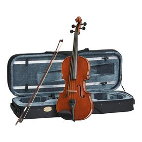 """Stentor Violagarnitur 16,5"""" Conservatoire"""