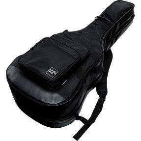 Ibanez IGAB2540-BK, schwarz