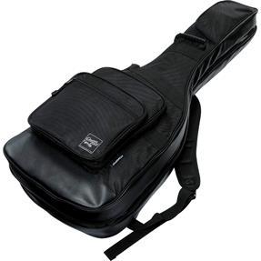 Ibanez IGB2540-BK, schwarz