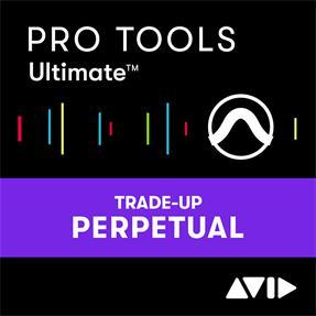 Avid Pro Tools Ultimate Lizenzcode