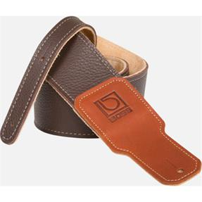 BOSS BSL-25-BRN, Brown