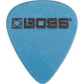 BOSS BPK-12-D100 heavy 1,0 mm