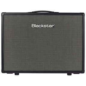 Blackstar HTV 112 MKII