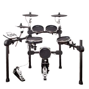 Justin JED700M E-Drum Set