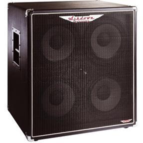 Ashdown AMP 410