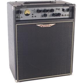 Ashdown AMP C115T-300