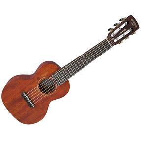 Gretsch Guitars G9126 Guitar Uke, Natural